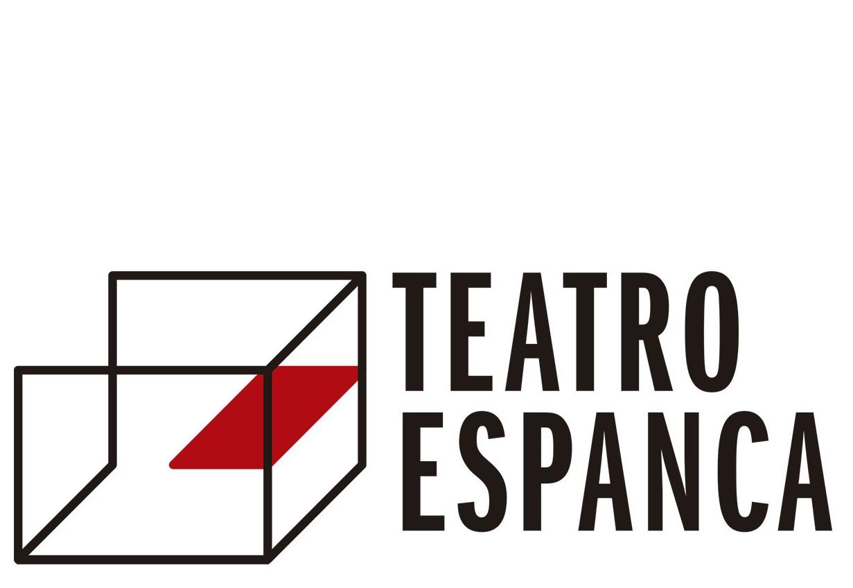 ESP-logo-teatro-estudos-2-45jj