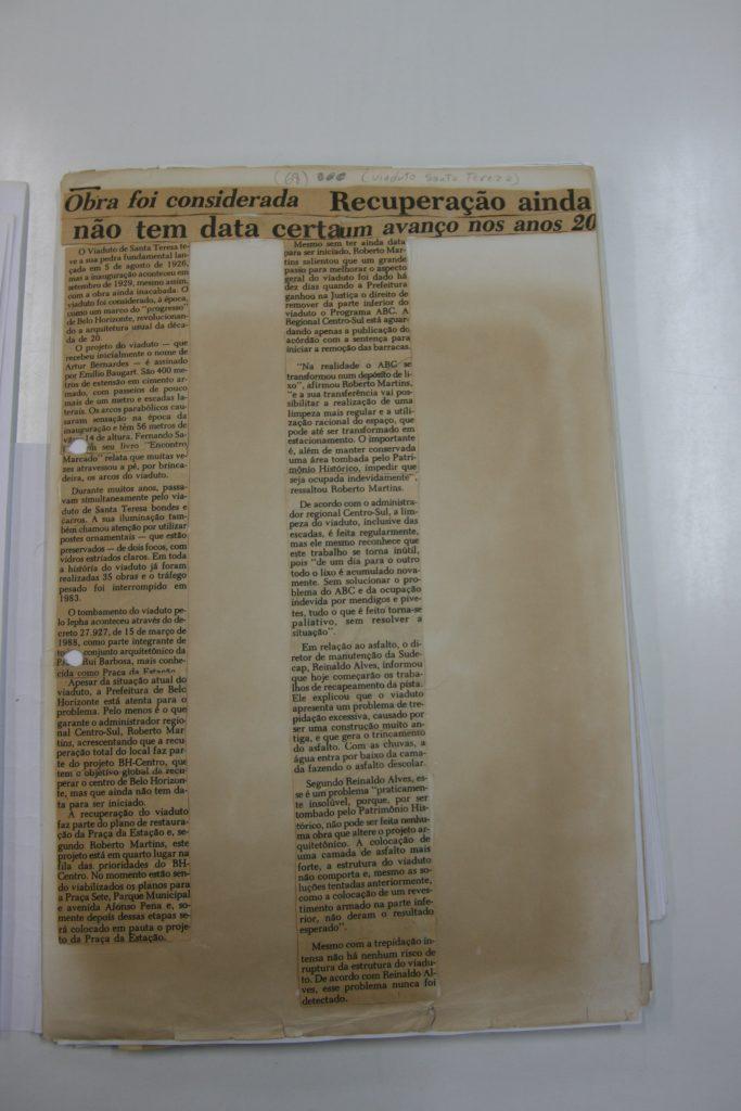 1990's_sem data_sem título