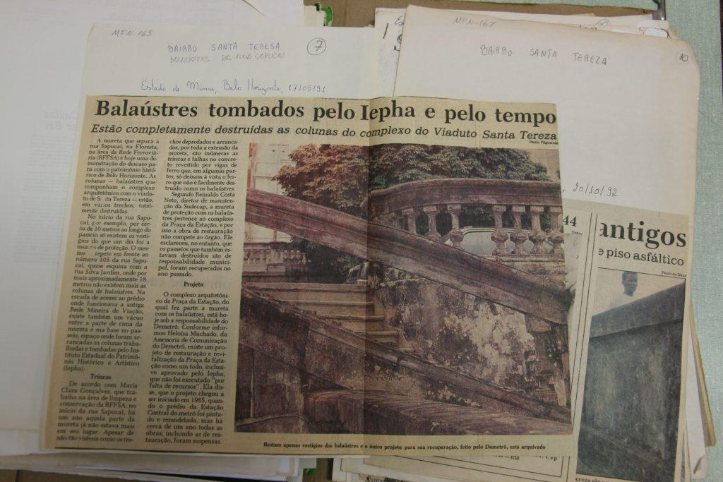 1991-05-17 estado de minas