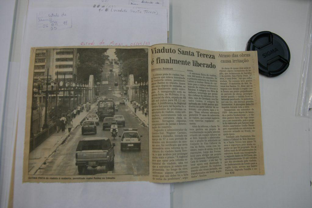 1993-04-06_estado de minas