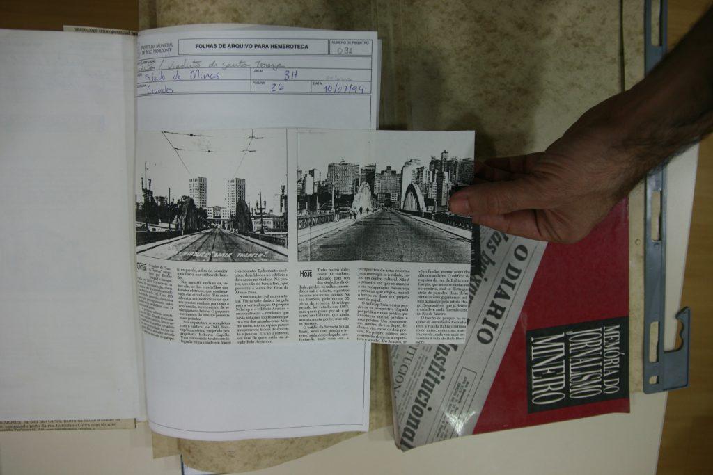 1994-07-10 - estado de minas01