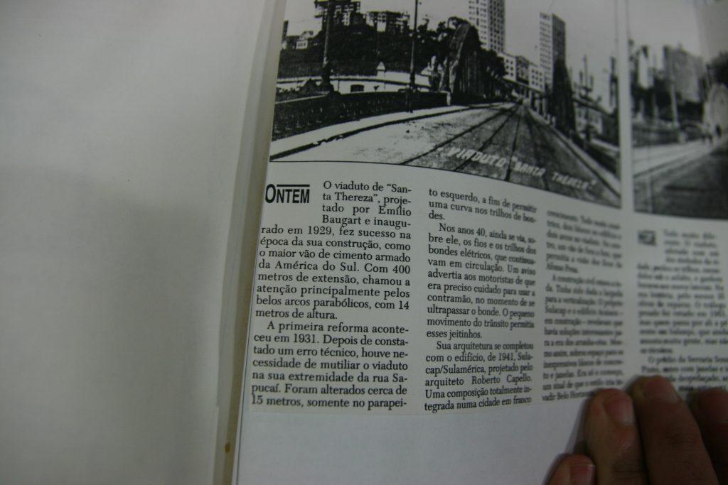 1994-07-10 - estado de minas02