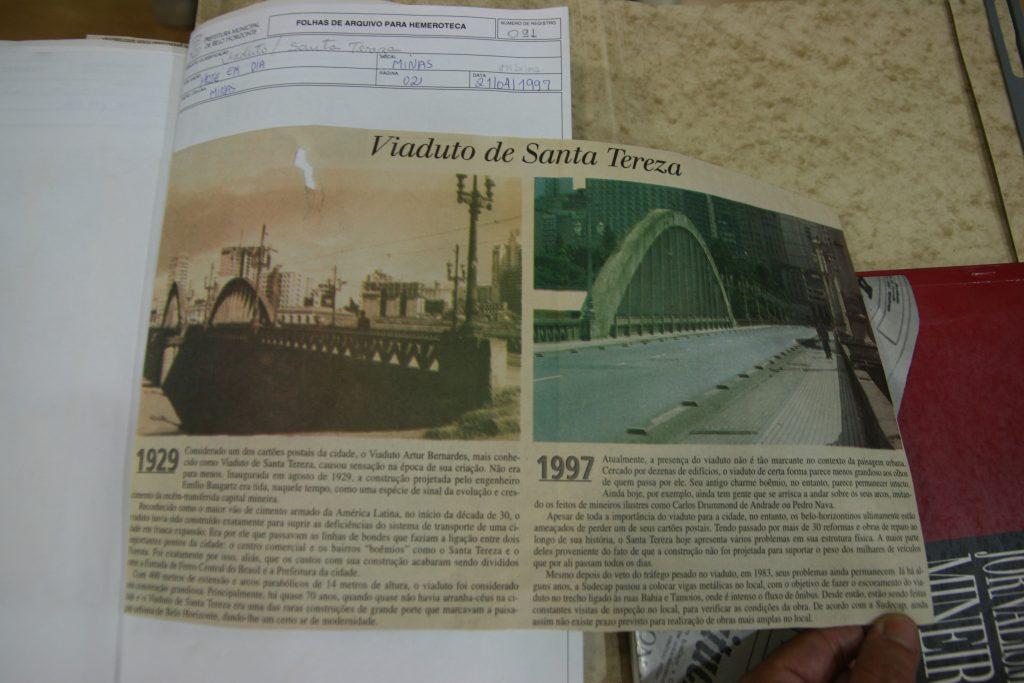 1997-04-21 - hoje em dia