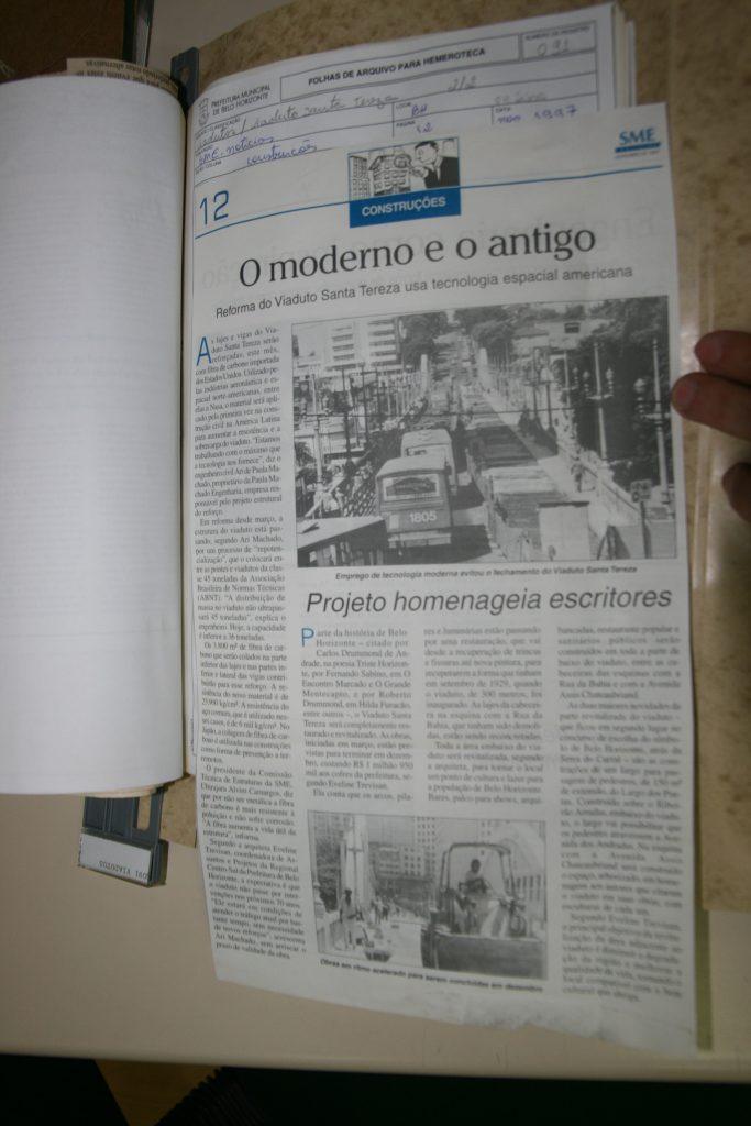 1997-11 - sme notícias2