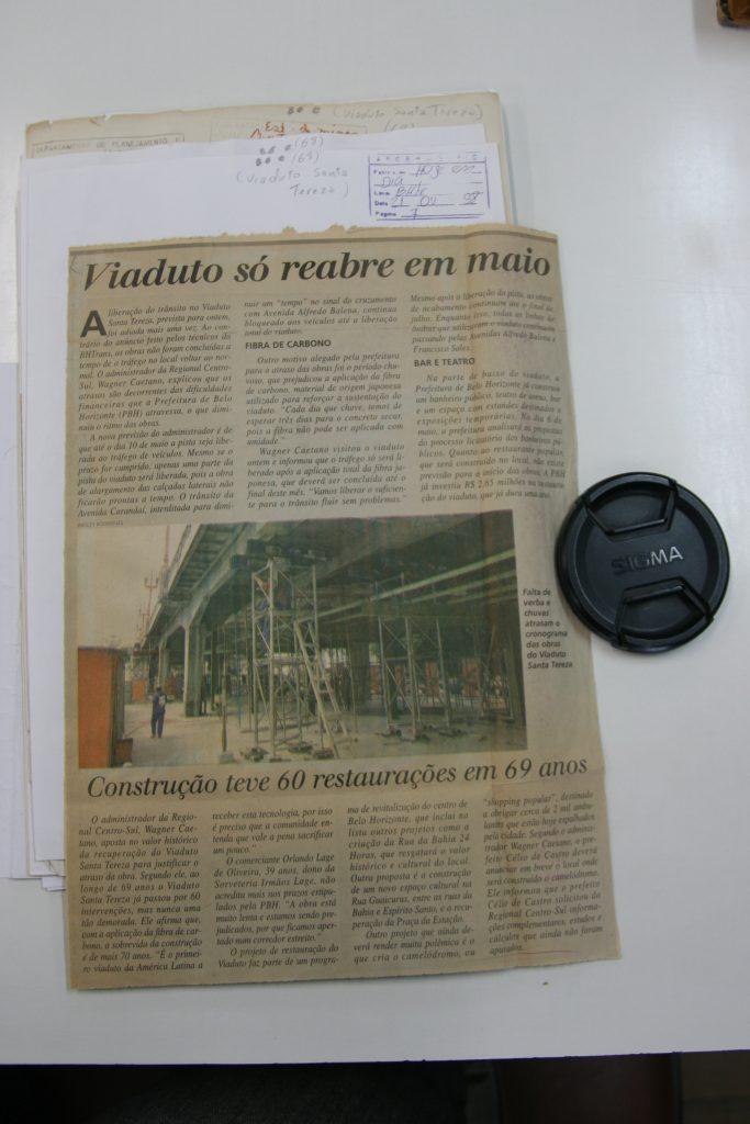 1998-04-21_hoje em dia
