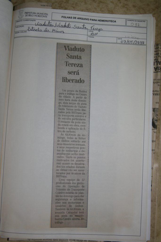 1998-05-07 - estado de minas