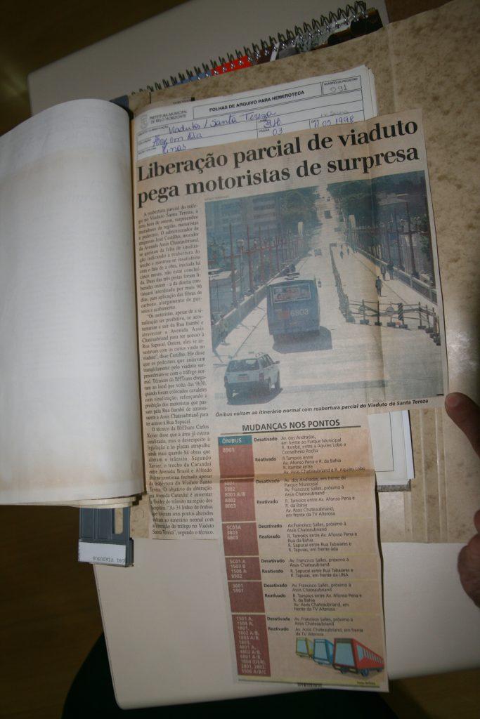 1998-05-11 - hoje em dia