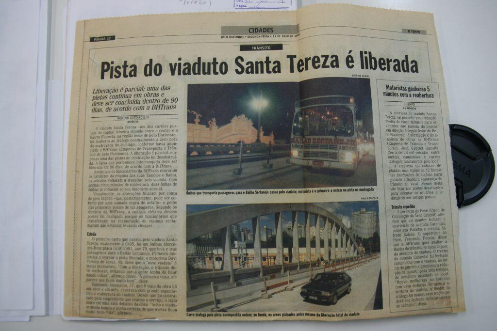 1998-05-11_o tempo