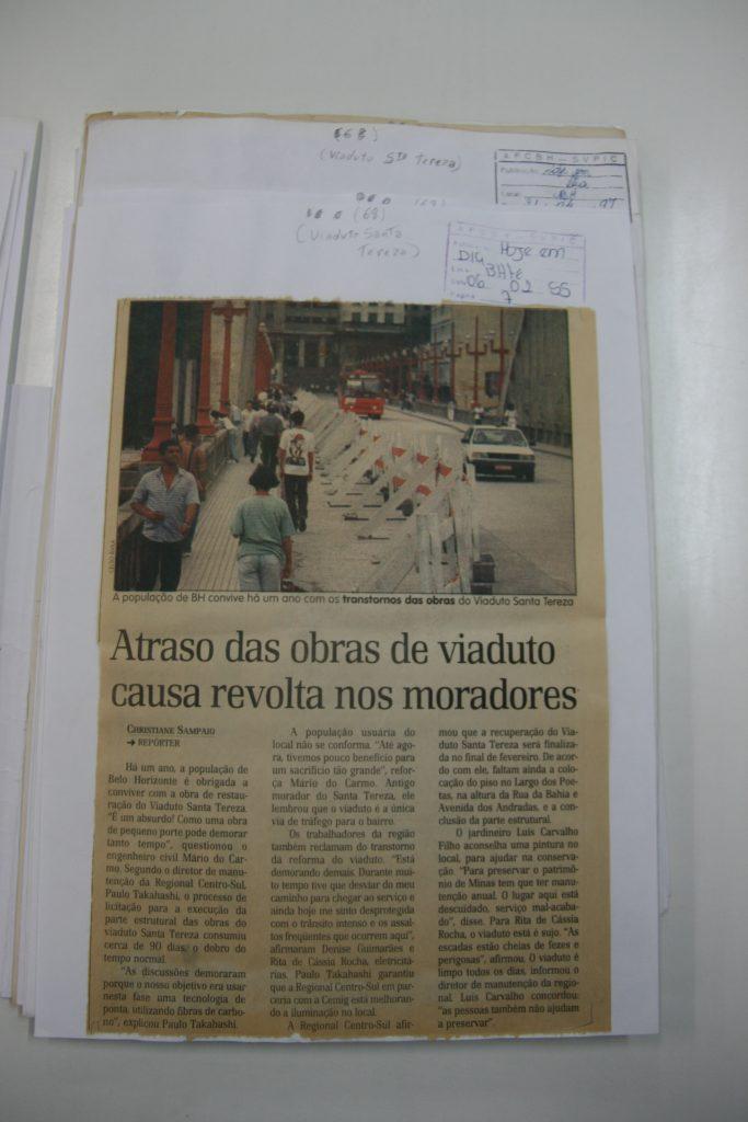1999-01-06_hoje em dia