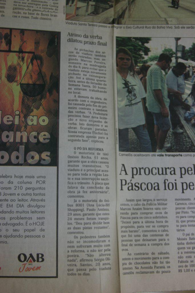 1999-04-05 - hoje em dia2