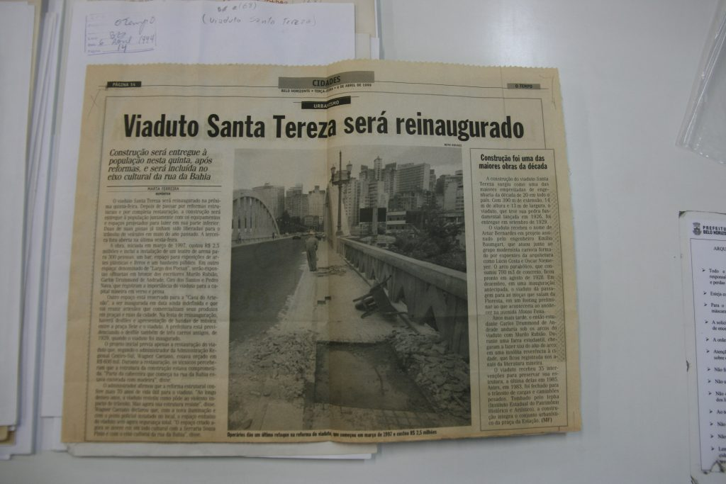 1999-04-06 o tempo