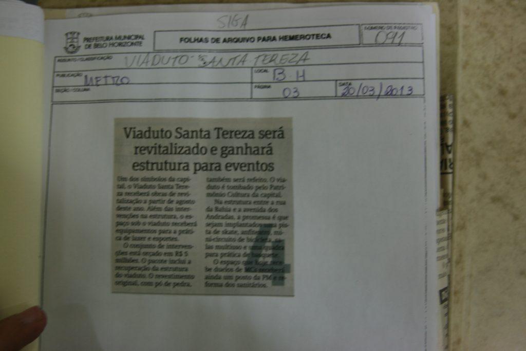 2013-03-20 - jornal metro