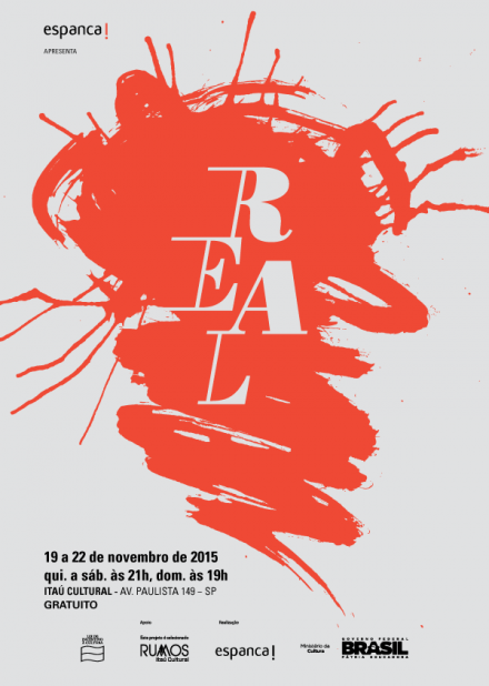 ESP-Real-cartaz-web-4-45jj (1)