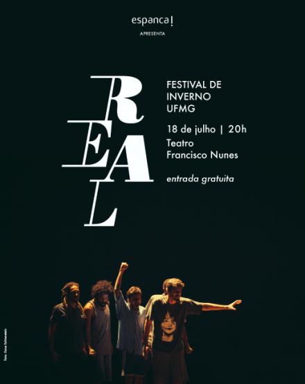 REAL-flyer-Festival-Inverno-UFMG