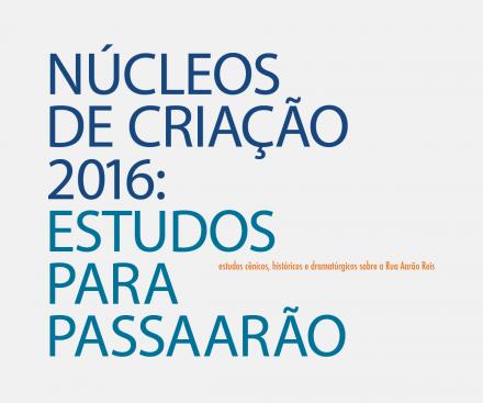 Passaarão_BDMG